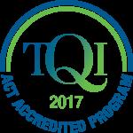 TQI-Accreditation