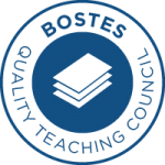 bostes quality teaching council